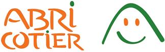 Abri-Cotier